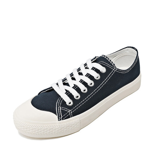 돔바 올 라운드 (DOMBA ALL ROUND (JP NAVY/WHITE)) [M-5104]