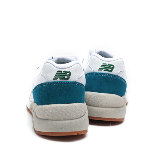뉴발란스 580 (NEW BALANCE 580) [MRT580NM]