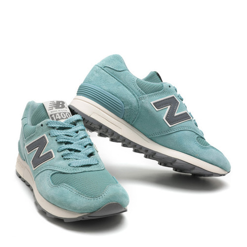 뉴발란스 1400 USA (NEW BALANCE 1400 USA) [W1400CHB]