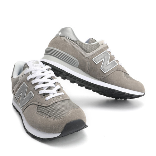 뉴발란스 574 (NEW BALANCE 574) [ML574EGG]
