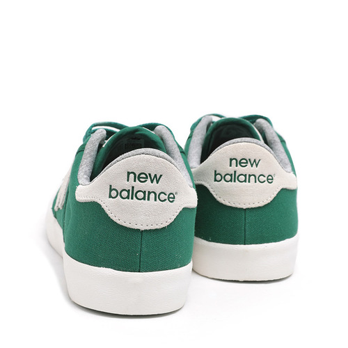뉴발란스 212 (NEW BALANCE 212) [NM212EVG]