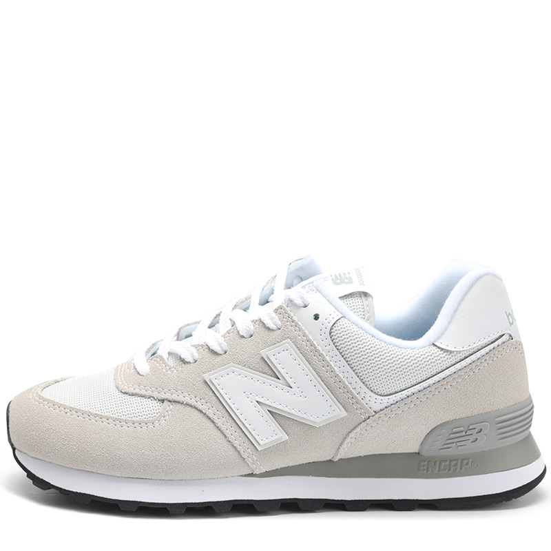뉴발란스 574 (NEW BALANCE 574) [ML574EGW]