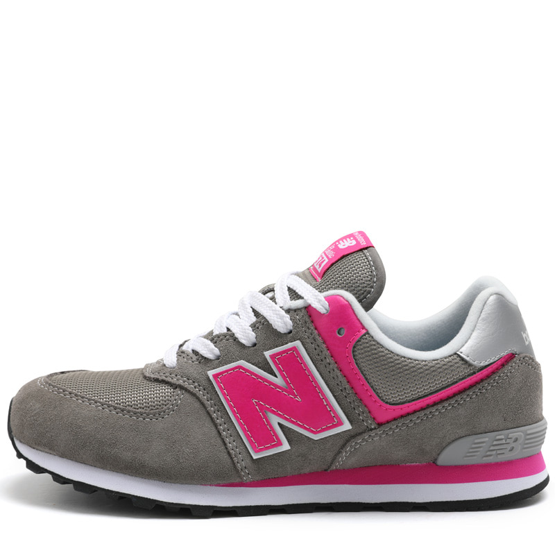 뉴발란스 574 (NEW BALANCE 574) [GC574GP]