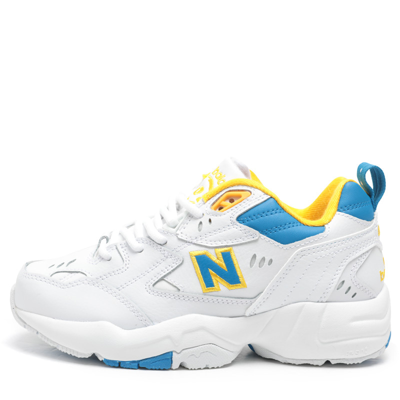 뉴발란스 608 (NEW BALANCE 608) [WX608WP1]