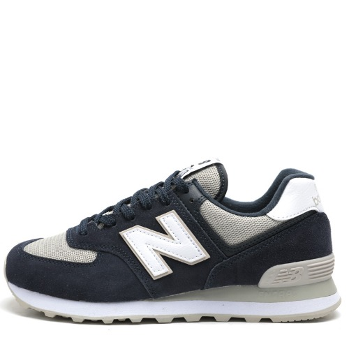 뉴발란스 574 (NEW BALANCE 574) [ML574ESQ]