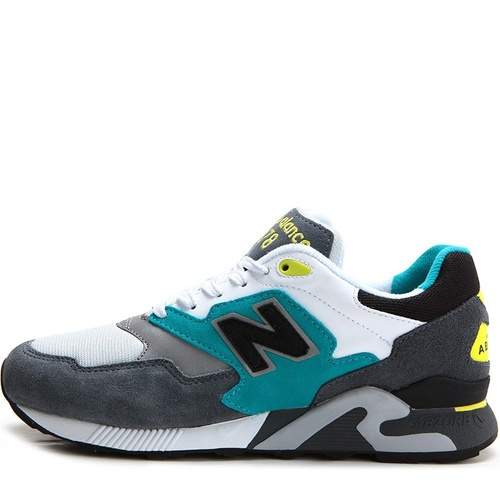 뉴발란스 878 (NEW BALANCE 878) [ML878AAC]