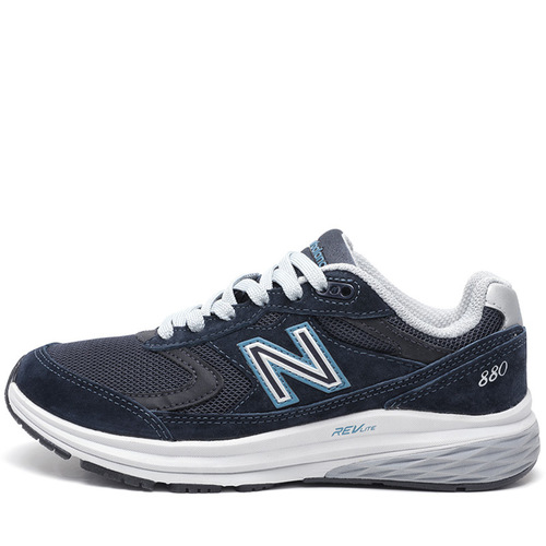 뉴발란스 880 (NEW BALANCE 880) [WW880EK3]