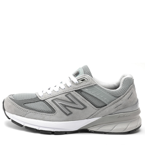 뉴발란스 990 USA (NEW BALANCE 990 USA) [W990GL5]