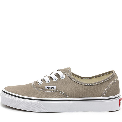 반스 어센틱 (VANS AUTHENTIC (DESERT TAUPE)) [VN-0A38EMU63]