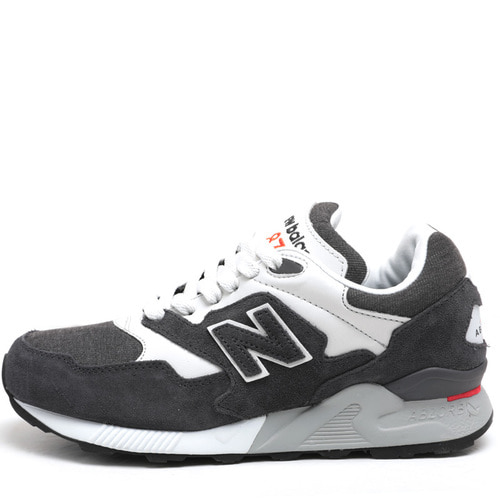 뉴발란스 878 (NEW BALANCE 878) [ML878GB]