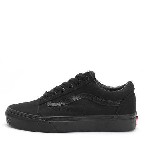 반스 올드스쿨  (VANS OLD SKOOL) [VN-000D3HBKA]