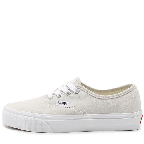 반스 어센틱 피그 스웨이드 (VANS U AUTHENTIC PIG SUEDE) [VN-0A38EMU5L]