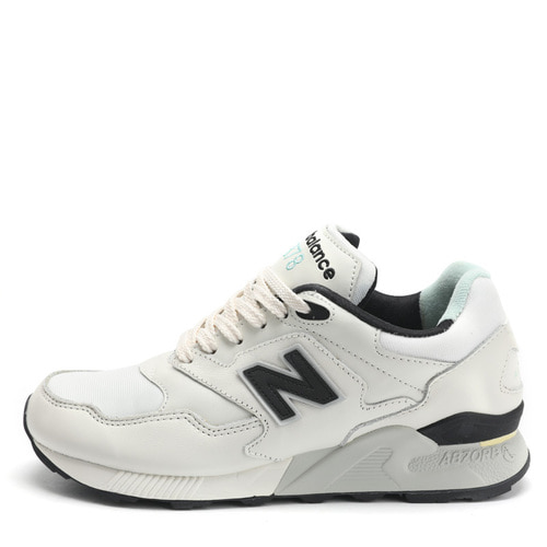 [DP6090] 뉴발란스 878 (NEW BALANCE 878) [ML878WW]