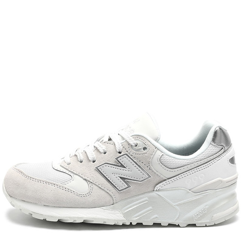 [DP6117] 뉴발란스 999 (NEW BALANCE 999) [WL999WM]