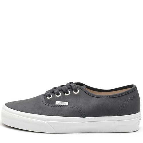 반스 어센틱 (VANS AUTHENTIC (VANSBUCK)) [VN-0A38EMU4A]