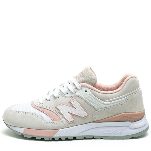 [DP6702] 뉴발란스 997 (NEW BALANCE 997) [ML997HAJ]