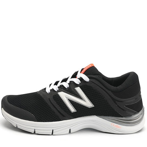 [DP7218] 뉴발란스 711 (NEW BALANCE 711) [WX711MB2]