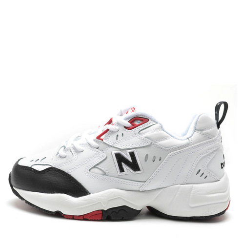 뉴발란스 608 (NEW BALANCE 608) [WX608RV1]