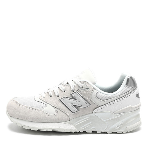 뉴발란스 999 (NEW BALANCE 999) [WL999WM]