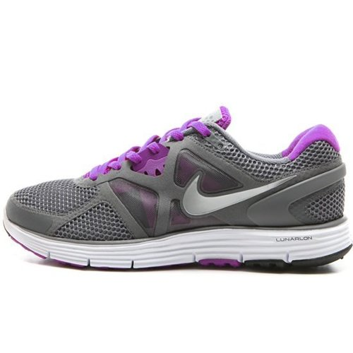 (DP) WMNS NIKE LUNARGLIDE+ 3 BREATHE [510802-016_DP_NK223]