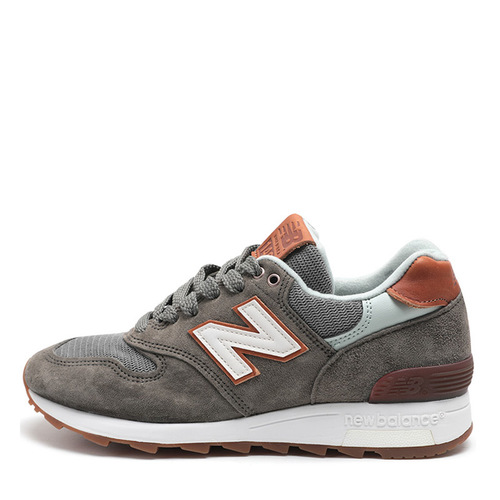 뉴발란스 1400 USA (NEW BALANCE 1400 USA) [W1400CG]