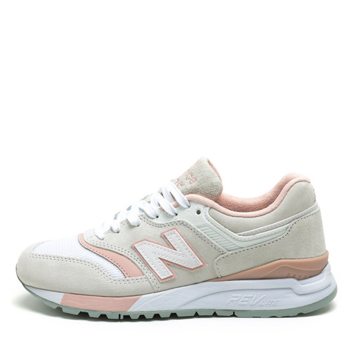 뉴발란스 997 (NEW BALANCE 997) [ML997HAJ]