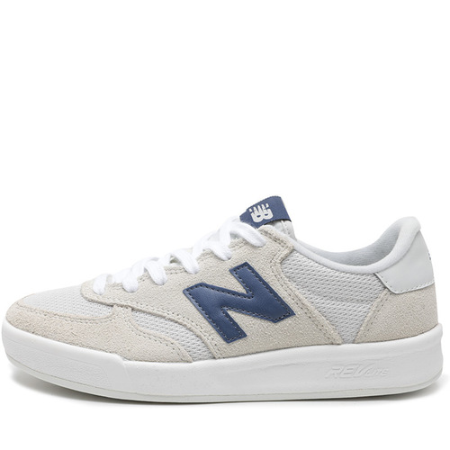 [DP6636] 뉴발란스 300 (NEW BALANCE 300) [WRT300RV]