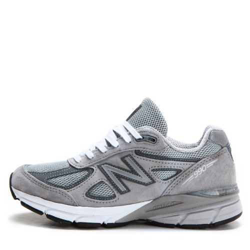 뉴발란스 990 USA (NEW BALANCE 990 USA) [W990GL4]