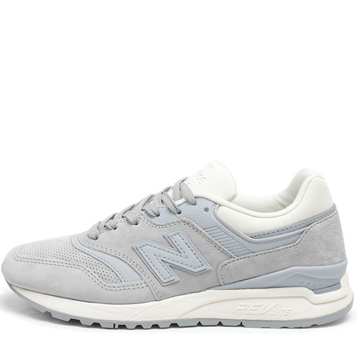 [DP6630] 뉴발란스 997 (NEW BALANCE 997) [ML997HBF]