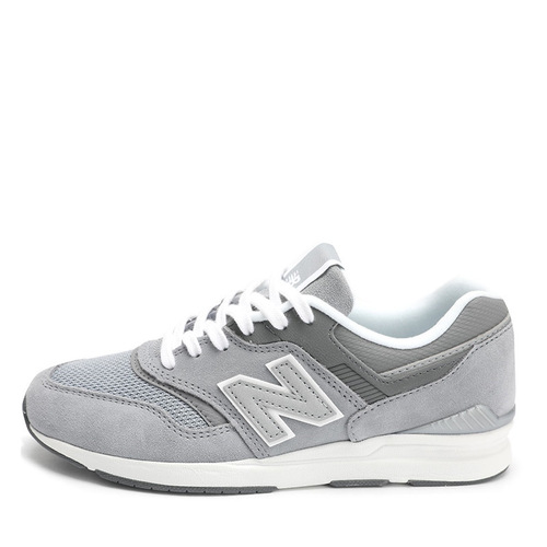 뉴발란스 697 (NEW BALANCE 697) [WL697CR]