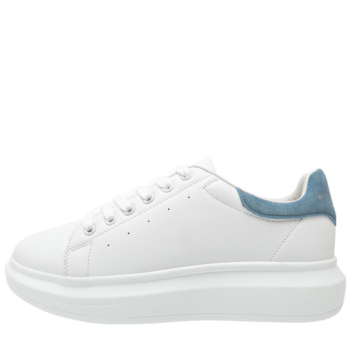 돔바 하이 포인트 SP (DOMBA HIGH POINT SP (WHITE/BLUE SP)) [H-9012]