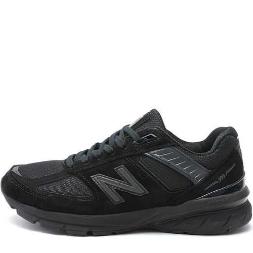 뉴발란스 990 USA (NEW BALANCE 990 USA) [M990BB5]