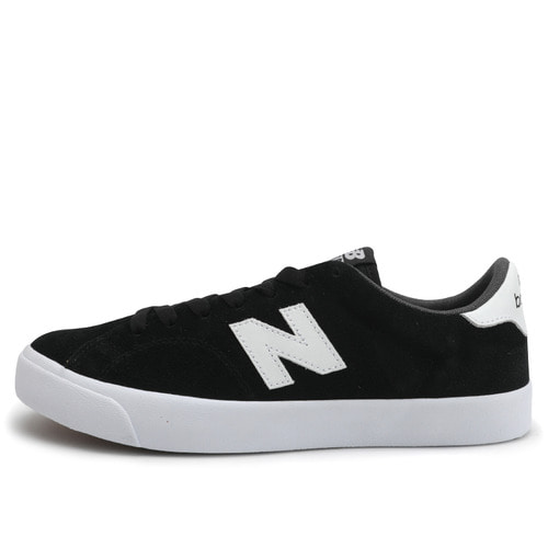 뉴발란스 210 (NEW BALANCE 210) [AM210BWT]