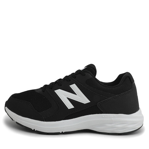 뉴발란스 550 (NEW BALANCE 550) [WW550BD1]