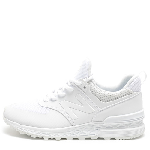 new product 006ff a7fe1 뉴발란스 574 (NEW BALANCE 574) [MS574SWT] - 풋스케이프